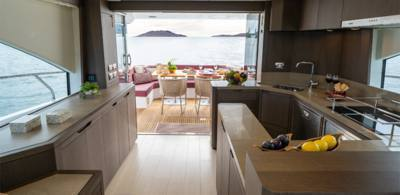 677/alugar charter 62 lancha paraty rj costa verde 73 8702