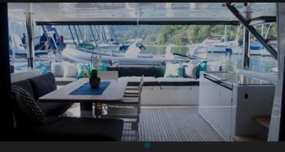 677/alugar charter 62 outros angra dos reis rj costa verde 737 8532