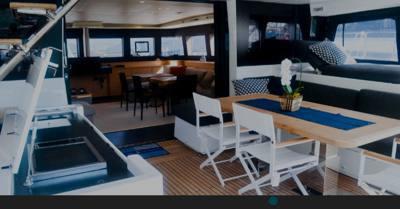 677/alugar charter 62 outros angra dos reis rj costa verde 737 8533