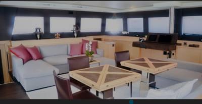 677/alugar charter 62 outros angra dos reis rj costa verde 737 853