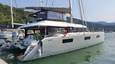 677/alugar charter 62 veleiro paraty rj costa verde 753 8765