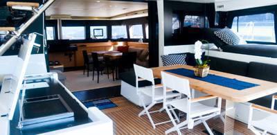 677/alugar charter 62 veleiro paraty rj costa verde 753 8766