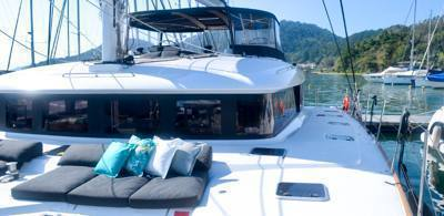 677/alugar charter 62 veleiro paraty rj costa verde 753 8767