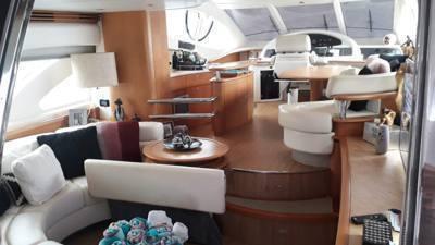677/alugar charter 62 veleiro paraty rj costa verde 753 8769