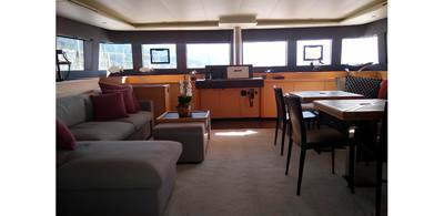 677/alugar charter 62 veleiro paraty rj costa verde 753 8770