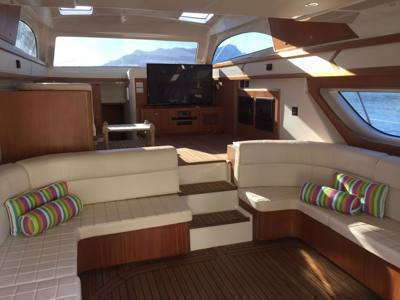 677/alugar charter 6 lancha  rj none 757 8826