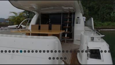 677/alugar charter 6 lancha angra dos reis rj costa verde 736 8525
