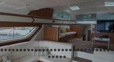 677/alugar charter 6 lancha angra dos reis rj costa verde 736 8526