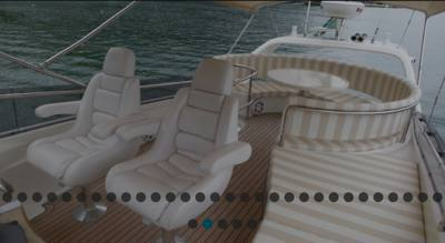 677/alugar charter 6 lancha angra dos reis rj costa verde 736 8527