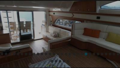 677/alugar charter 6 lancha angra dos reis rj costa verde 736 8528