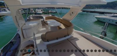 677/alugar charter 68 lancha angra dos reis rj costa verde 735 8518