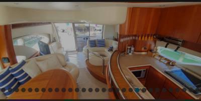 677/alugar charter 68 lancha angra dos reis rj costa verde 735 8520