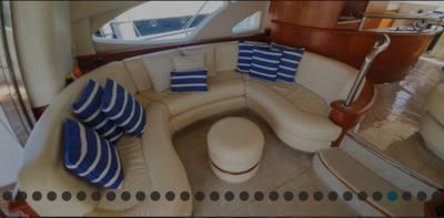 677/alugar charter 68 lancha angra dos reis rj costa verde 735 8521