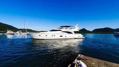 677/alugar charter 7 outros guaruja sp baixada santista 83 9389