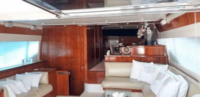 677/alugar charter 7 outros guaruja sp baixada santista 83 9391