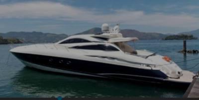 677/alugar charter 75 lancha angra dos reis rj costa verde 733 8505