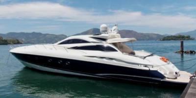 677/alugar charter 75 lancha angra dos reis rj costa verde 758 8830