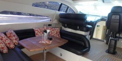 677/alugar charter 75 lancha angra dos reis rj costa verde 758 8831