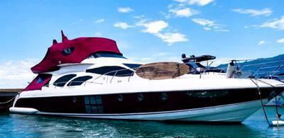 677/alugar charter 76 lancha ilhabela sp litoral norte 859 969
