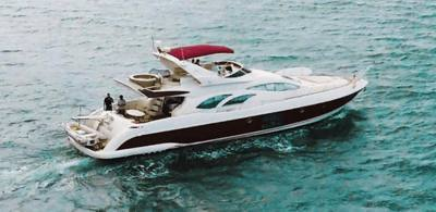 677/alugar charter 76 lancha ilhabela sp litoral norte 859 970