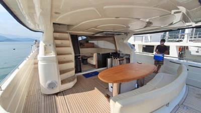 677/alugar charter 76 lancha paraty rj costa verde 75 8772