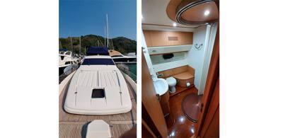 677/alugar charter 76 lancha paraty rj costa verde 75 8773