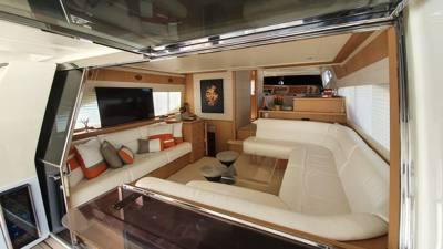677/alugar charter 76 lancha paraty rj costa verde 75 877
