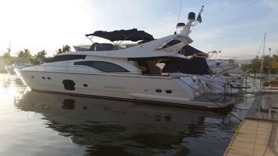 677/alugar charter 76 outros guaruja sp baixada santista 795 906