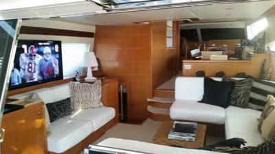 677/alugar charter 76 outros guaruja sp baixada santista 795 9067