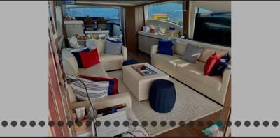 677/alugar charter 80 outros angra dos reis rj costa verde 730 892