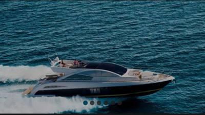 677/alugar charter 80 outros angra dos reis rj costa verde 731 893