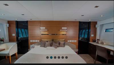 677/alugar charter 80 outros angra dos reis rj costa verde 731 898