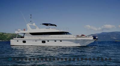677/alugar charter 87 outros angra dos reis rj costa verde 729 881