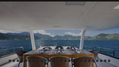 677/alugar charter 87 outros angra dos reis rj costa verde 729 882