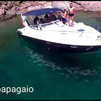 681/alugar charter 27 lancha cabo frio rj regiao dos lagos 727 10533
