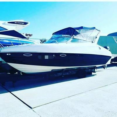 681/alugar charter 27 lancha cabo frio rj regiao dos lagos 727 9025