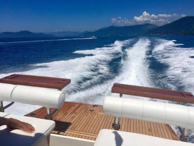 687/alugar charter 31 lancha angra dos reis rj costa verde 72 10161
