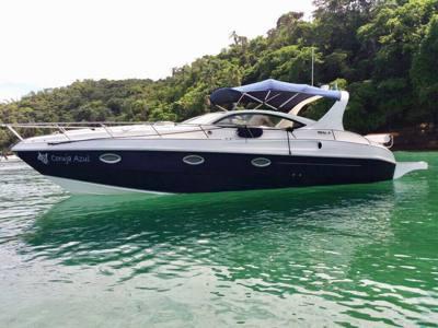 687/alugar charter 31 lancha angra dos reis rj costa verde 72 8572