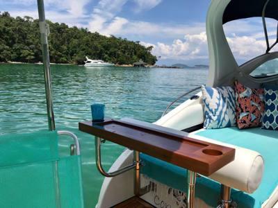 687/alugar charter 31 lancha angra dos reis rj costa verde 72 8575