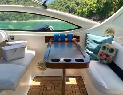 687/alugar charter 31 lancha angra dos reis rj costa verde 72 8577
