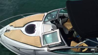 802/alugar charter 21 lancha buzios rj none 880 10063