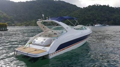 832/alugar charter 29 lancha angra dos reis rj costa verde 885 10177