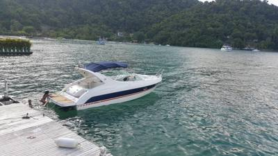 832/alugar charter 29 lancha angra dos reis rj costa verde 885 10180