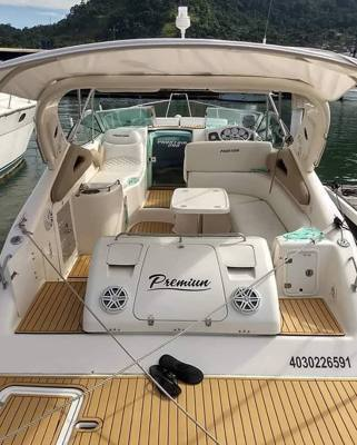 833/alugar charter 29 lancha  rj none 898 10539