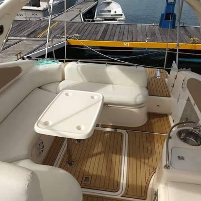833/alugar charter 29 lancha  rj none 898 1052