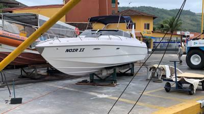 833/alugar charter 30 lancha  rj none 899 1055