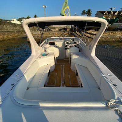 833/alugar charter 30 lancha  rj none 899 1056