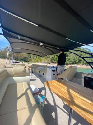 98alugar charter 29 lancha caraguatatuba sp litoral norte 891 1001
