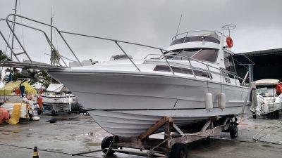 0alugar charter 36 lancha paranagua pr none 129 492