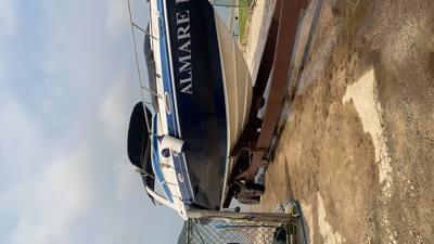 021/alugar charter 32 lancha  rj none 896 10487
